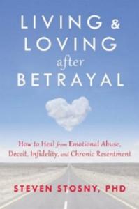 Anger, Emotional Abuse, Verbal Abuse 1